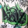 Graf2021_329