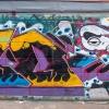 Graf2021_335