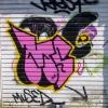 Graf2021_339