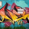 Graf2021_348