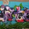 Graf2021_349
