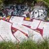 Graf2021_359