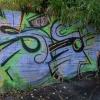 Graf2021_361