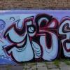 Graf2021_370