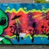 Graf2021_373