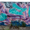 Graf2021_378
