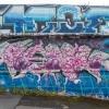 Graf2021_379