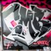 Graf2021_382