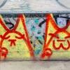 Graf2021_391