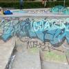 Graf2021_392