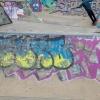 Graf2021_393