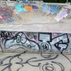 Graf2021_395