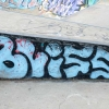 Graf2021_397