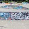 Graf2021_402