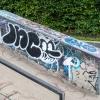 Graf2021_409