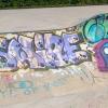 Graf2021_422