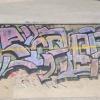 Graf2021_423
