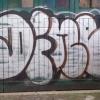Graf2021_438