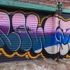 Graf2021_440