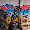 Graf2021_444