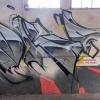 Graf2021_445