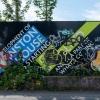 Graf2021_467