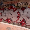 Graf2021_468