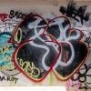 Graf2021_472