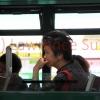 Tram-9